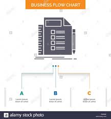 Planning To Plan Flow Chart Business List Plan Planning Task Business Flow Chart