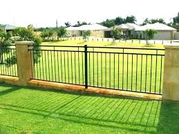 simple fence for design ideas home corrugated metal by privacy cost design ideas 7 corrugated metal fence