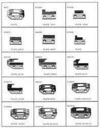 machine tools names. tailor sewing machine spares tools names
