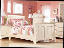 bedroom girls sets slide