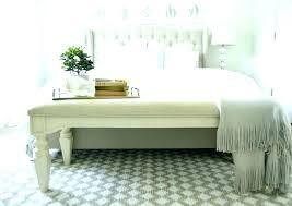 teen boy bedroom furniture. Teen Boy Bedroom Furniture Pottery Barn Quality Kids .
