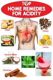 23 best ACID REFLUX images on Pinterest | Health, Natural remedies ...