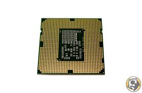 intel core i    and h    motherboard roundup   page  of     product image
