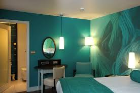 so what do you think about seafoam green relaxing paint colors for bedrooms above it s amazing right just so you know that photo is only one of all