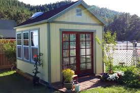 storage sheds boise. Wonderful Sheds TUFF SHED Has Been Americau0027s Leading Supplier Of Storage Buildings And  Garages For The Past 35 Years We Are Committed To Providing Quality Products  To Storage Sheds Boise F