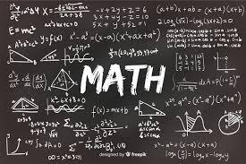 Mathematics Images   Free Vectors, Stock Photos & PSD