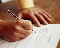 Правовое регулирование договора аренды дипломная работа скачать  Дипломная работа по гражданскому праву