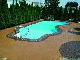 pool deck paint colorsPool Deck Paint Color Ideas  The Best Pool Deck Paint Ideas