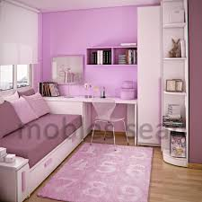 Small Picture Space Saving Designs for Small Kids Rooms