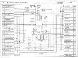 wiring diagram 2003 kia rio wire center \u2022 2005 Kia Sedona Firing Order Diagram at 2003 Kia Sedona Engine Wiring Harness
