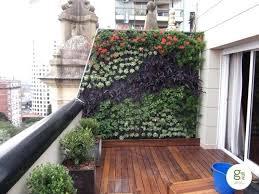 Vertical Garden Design Ideas Interesting Inspiration Ideas