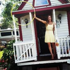 Small Picture Tiny Houses Florida Www Tinyhomebuilders Com 6 Awesome Tiny Homes