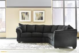 brown and black living room ideas. Living Room:40 Black Couch Room Ideas 32 Best Of Decorating Brown And I