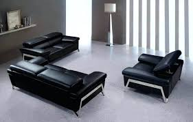 black leather couches modern black leather sofa set black leather couch decor black leather couches