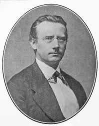 Peter Arnold Heise - Wikipedia