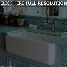 Black Undermount Kitchen Sinks Single Bowl 30 Inch Stainless Steel Undermount Kitchen Sink Best