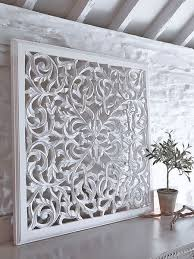 image result for panel design for wall on iron and wood panel wall art in white with image result for panel design for wall 3d pinterest white wood