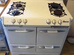 desiree s o keefe merritt stove