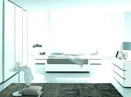 modern bedroom sets for sale – javachain.me