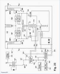 Vespa vbb wiring diagram vespa sanitation activities diagram verucci wiring diagram vespa vbb wiring diagram