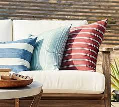 raylan sunbrella outdoor furniture