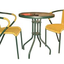 yellow patio furniture. Modern Patio And Furniture Thumbnail Size Bistro  Appealing Yellow Outdoor Goods Chairs . Bistro Yellow Patio Furniture