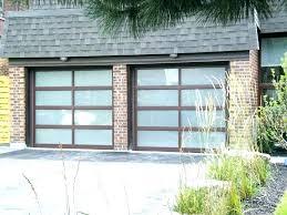 garage door idea weatherproof garage door garage designs adorable insulated door with regard to doors idea