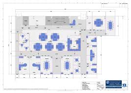 executive office design layout. modern executive office furniture andifurniture for awesome home layout ideas design