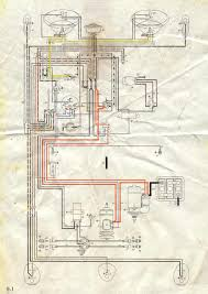 similiar 1970 vw beetle wiring diagram keywords 2008 ford e 450 fuse box diagram 1970 vw beetle wiring diagram toyota