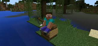 how to make a chair in minecraft. Superchairsitter2000 Furni1 Furni2 Furni3 How To Make A Chair In Minecraft