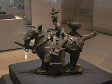 Image result for ancient korean horses
