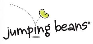 Kohls Jumping Beans Size Chart Shop Jumping Beans On Thrift Me Up And Save Up To 75 Off