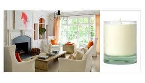 types of interior lighting. Natural Light Types Of Interior Lighting
