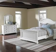 Off White Furniture Bedroom White Washed Bedroom Furniture Sets Home Design Ideas