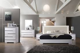 contemporary house furniture. Latest Luxury Modern Designs For Big Room Space In Bedroom Large Setup Ideas And Furniture Design Contemporary House G