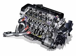 bmw s54 engine diagram bmw wiring diagrams online