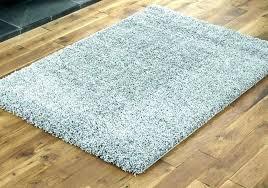 long bath rug bath mat runner silver bath rug bathroom fluffy bathroom rug bath runner extra