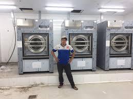 Giá bán máy giặt công nghiệp 15kg , 20kg , 25kg ,40kg ,50kg giá rẻ nhất |  Phân phối máy giặt công nghiệp ,máy sấy công nghiệp chính hãng