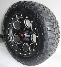 off road truck tires. Perfect Truck Wheel And Off Road Tires Package And Truck 8