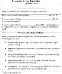 buy research paper cheap examples of argument essays