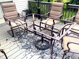 pottery barn outdoor furniture inspirational 25 awesome outdoor furniture covers pottery barn