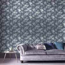 Wallpaper for Walls Wall Coverings ...