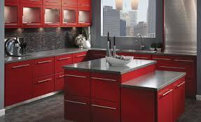 Kitchen Cabinets Brand Names Slab Cabinet Doors The Basics