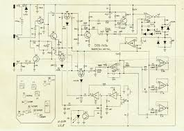 dod wiring diagram standard dod auto wiring diagram schematic dod fx56 mod input ideas requested on dod wiring diagram standard