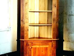 ikea units for bedroom full size of white corner units bedroom shelf unit for storage cabinet