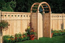 NJPS Fence & Railing Company