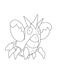 Pokemon Coloring Pages Free Free Coloring Pages Globalchin Coloring