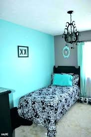 teal black and white bedroom living room ideas furniture