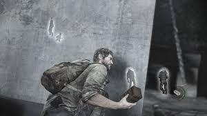The Last Of Us ラストオブアス プレイレビューとか感想とか Mome