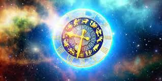 Zodiac Chart App 5 Astrology Sites And Apps For Horoscopes And Zodiac Signs